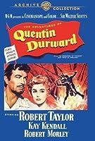 Quentin Durward [DVD] [Import]
