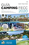 Guía de camping oficial de la FECC 2020