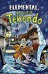 Elemental, Equipo Tekendo par Tekendo