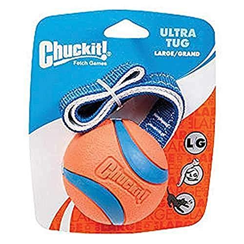 Chuckit! CH231301 Ultra Tug Large