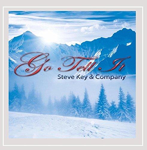key company - 8