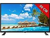 TV LED 80 cm TQL32BLT002