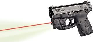 Best lasermax gripsense for sale Reviews