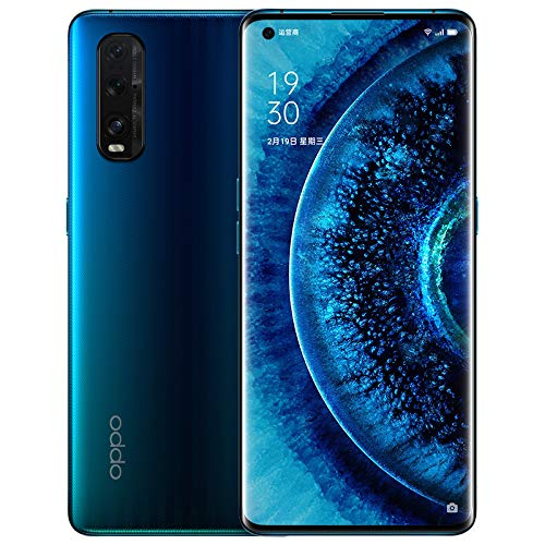 SanDisk Ultra 200GB MicroSDXC Verified for Oppo Find X by SanFlash 100MBs A1 U1 C10 Works with SanDisk