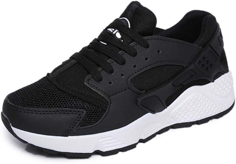 Fashion Women Air Mesh Non-Slip Casual shoes Grils Wedges Canvas Sneakers Leg Length Highten Increasing Comfortable Skinny Elegant Soft Joker Internal Increasing White 7.5 M US Canvas shoes
