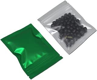 Best mylar ziplock bags wholesale Reviews