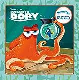 Buscando a Dory. Primeros lectores (Disney. Buscando a Dory)