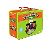 Shaun le mouton - Coffret 6 DVD [Coffret Valisette]