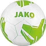 JAKO Ballon Striker 2.0 Light MS