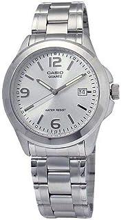 Casio LTP-1215A-7ADF For Women (Analog Dress Watch)