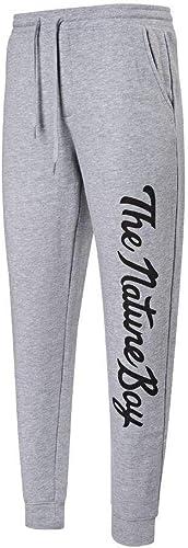 new arrival WWE discount RIC Flair The Nature Boy online sale Jogger Sweatpants sale