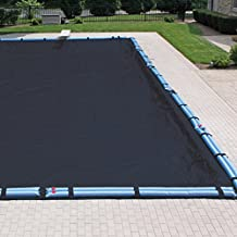 Best 16x32 pool cover Reviews