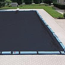 Harris 10-Year Winter Cover for 16'x32' Inground Rectangular Pool