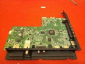 VIZIO M471i-A2 12108-1 MT5580_2013M47_42-34 48.75Q05.011 VIDEO BOARD