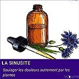 Sinusites: Soulager les douleurs autrement par les plantes 24