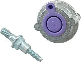 Raybestos H14355 Brake Caliper Damper Kit