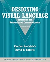 Best technical communication 2nd edition Reviews