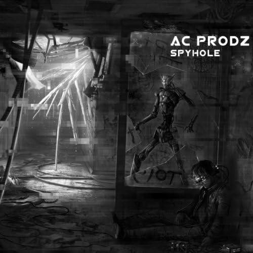 AC Prodz