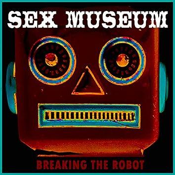 Breaking The Robot