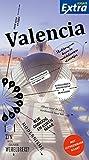 ANWB Extra Valencia