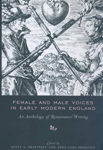Pdf natural fools and the historiography of renaissance folly