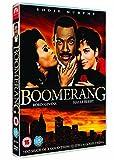 Boomerang [Reino Unido] [DVD]