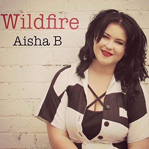 Aisha B