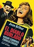EL DIABLO BURLADO (SAM WOOD)