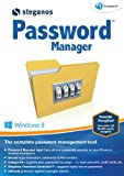 Avanquest Password Managers