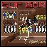 Sof bar