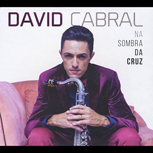 David Cabral