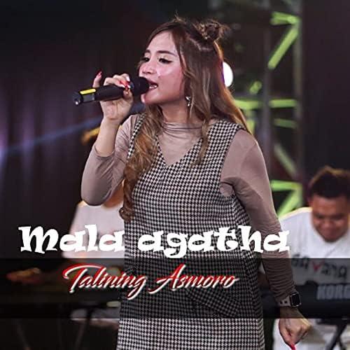 MP Production feat. Mala Agatha