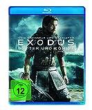 Bilder : Exodus - Götter und Könige