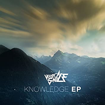 Knowledge EP