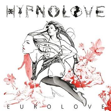 Eurolove