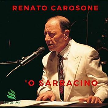 'O sarracino