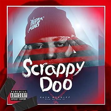 Scrappy Doo