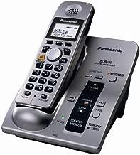 Panasonic KX-TG6051M 5.8 GHz Expandable Digital Cordless Phone System