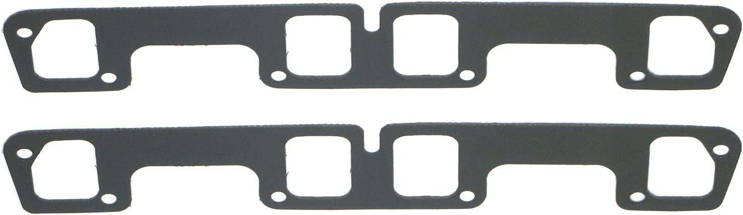 Patriot Exhaust HG9401 Gasket Flange Sales New products, world's highest quality popular! for sale Header