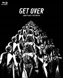GET OVER -JAM Project THE MOVIE-【完全生産限定版】 [Blu-ray] image