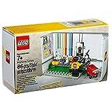 LEGO Minifigure Factory Lego mini-figure factory 5005358