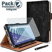 Samsung iPhone Tablette PC Cokeymove Stylets universels Stylet /à /écran Tactile Stylet 3pcs pour iPad