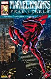 Marvel Knights, Tome 2