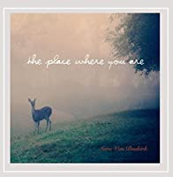 Place Where You Are