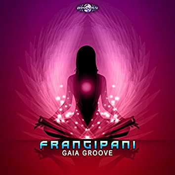Gaia Groove