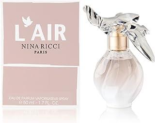 Amazon.es: Incluir no disponibles - Perfumes sólidos / Perfumes y fragancias: Belleza