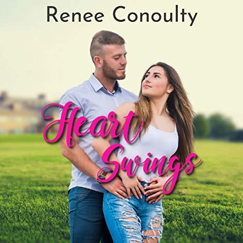 Heart Swings cover art