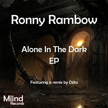Alone In The Dark EP