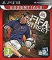 Fifa 16 Essentials (PS3)
