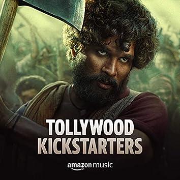 Tollywood Kickstarters